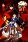 fate_stay_night_256