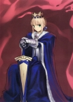 fate_stay_night_260