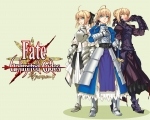 fate_stay_night_268
