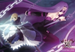 fate_stay_night_43