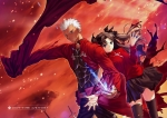 fate_stay_night_69
