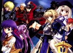 fate_stay_night_75