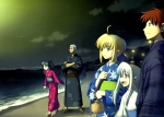 fate_stay_night_76