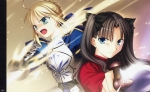 fate_stay_night_82
