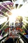 fate_stay_night_87