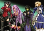 fate_stay_night_88
