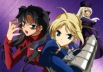 fate_stay_night_89