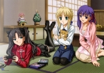 fate_stay_night_91