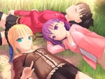 fate_stay_night_92