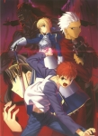 fate_stay_night_94