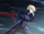 fate_stay_night_97