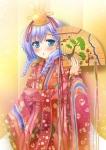 girlfriend_kari_47