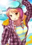 girlfriend_kari_52