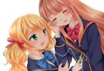 girlfriend_kari_62