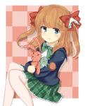 girlfriend_kari_65