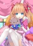 girlfriend_kari_76