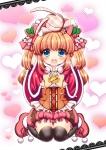 girlfriend_kari_80