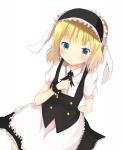 gochuumon_wa_usagi_desu_ka-258