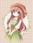 gochuumon_wa_usagi_desu_ka-281