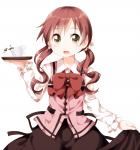 gochuumon_wa_usagi_desu_ka-285