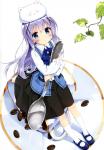gochuumon_wa_usagi_desu_ka-286