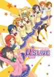 love_live-1670
