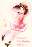 love_live-1677