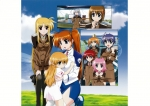 mahou_shoujo_lyrical_nanoha_strikers_261