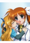 mahou_shoujo_lyrical_nanoha_strikers_286