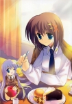mahou_shoujo_lyrical_nanoha_strikers_364