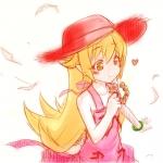 monogatari_series_1038