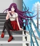 monogatari_series_554