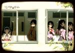 monogatari_series_581