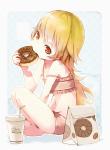 monogatari_series_701