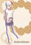 monogatari_series_722