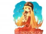 monogatari_series_727