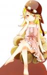 monogatari_series_749