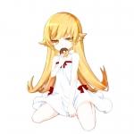 monogatari_series_755