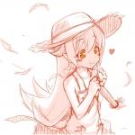monogatari_series_846