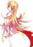 monogatari_series_874