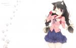 monogatari_series_901