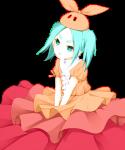monogatari_series_931