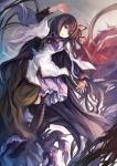 puella_magi_madoka_magica-1807