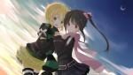 senki_zesshou_symphogear_108