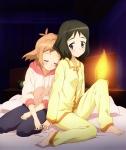 senki_zesshou_symphogear_137