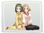 senki_zesshou_symphogear_16