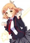 senki_zesshou_symphogear_168
