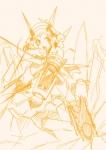 senki_zesshou_symphogear_18