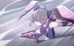 senki_zesshou_symphogear_187