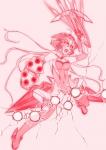 senki_zesshou_symphogear_20